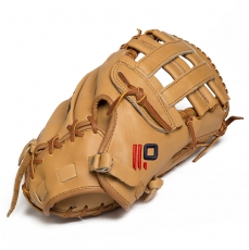 "Nokona Legend Pro First Base Mitt 12.5"" L-1250FB"