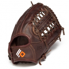 "Nokona X2 Elite Baseball Glove 11.5"" X2-1150"