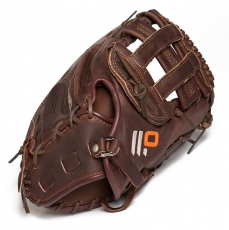 "Nokona X2 Elite First Base Mitt 12.5"" X2-1250FB"
