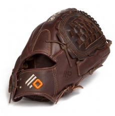 "Nokona X2 Elite Baseball Glove 13"" X2-1300"