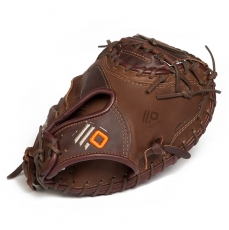 "Nokona X2 Elite Catchers Mitt 33"" X2-3300"