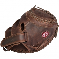 "Nokona X2 Elite Fastpitch Catcher's Mitt 32.5"" X2F-3250"