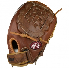 Nokona BKF-1250 Buckaroo Fastpitch Softball Glove 12.5""