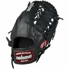 Nokona BL-200 Bloodline Select Baseball Glove 11.25""