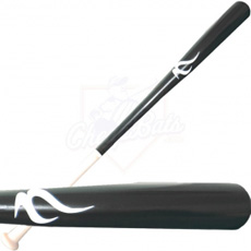 Nokona FB-100 Maple Wood Fungo Bat 36""