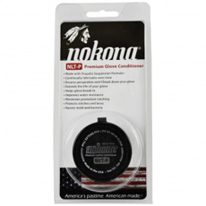 Nokona Premium Glove Conditioner NLT-P Glove Treatment