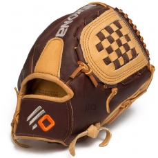 "Nokona Alpha Select Youth Baseball Glove 10.5"" S-100"