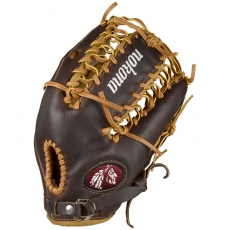 Nokona S-300 Alpha Select Baseball Glove 12.25""