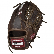 Nokona X2-1150 X2 Elite Baseball Glove 11.5""