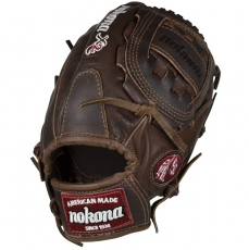Nokona X2-1200 X2 Elite Baseball Glove 12""