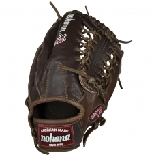Nokona X2-1275 X2 Elite Baseball Glove 12.75""