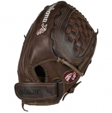 CLOSEOUT Nokona X2F-1250 X2 Elite Fastpitch Softball Glove 12.5""