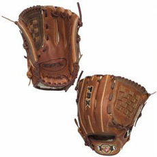 TPX Baseball Glove Omaha Flare OF1200 12inch