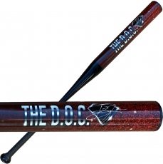 "2020 Onyx ""The Doc"" Slowpitch Softball Bat End Loaded USSSA"