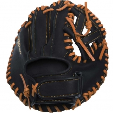 PBPro Fundamental 950 Infield Defense Training Glove 9.5""