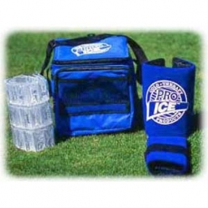 Pro Ice Therapy Pitchers Kit Adult