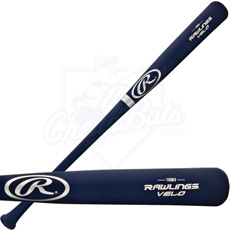 Rawlings Velo Maple Wood Baseball Bat 110MV