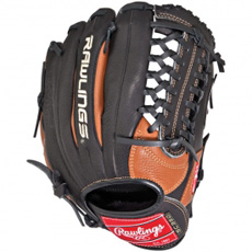 "Rawlings REVO 350 Solid Core Baseball Glove 12"" 3SC120TCS"
