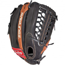 "Rawlings REVO 350 Solid Core Baseball Glove 12.75"" 3SC127TFD"