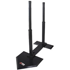 Rawlings 5-Tool Multi Position Batting Tee 5TMULTITEE