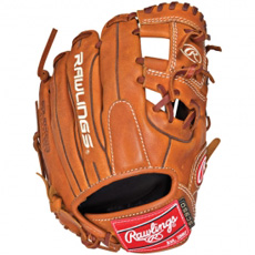 "Rawlings REVO 950 Baseball Glove 11.5"" Flat Pocket 9SC115CF"