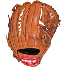 "Rawlings REVO 950 Baseball Glove 12"" Deep Pocket 9SC120CD"