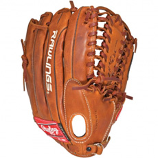 "Rawlings REVO 950 Baseball Glove 12.75"" Deep Pocket 9SC127FD"