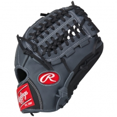 "CLOSEOUT Rawlings Gamer XLE Limited Edition Baseball Glove 11.5"" G115GB"