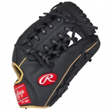"Rawlings Gamer Pro Taper Baseball Glove 11.5"" G115PTMT"