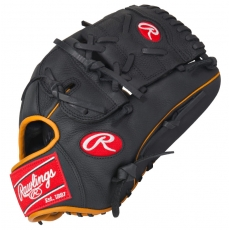 "CLOSEOUT Rawlings Gamer Baseball Glove 12"" G1209GT"