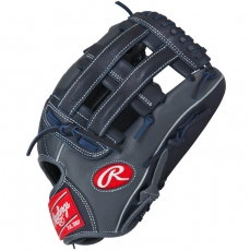 "Rawlings Gamer XLE Pro Taper Baseball Glove 12"" G120PTGN"