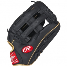 "Rawlings Gamer Pro Taper Baseball Glove 12"" G120PTH"