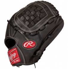 CLOSEOUT Rawlings G20B GG Gamer Series Baseball Glove 12""
