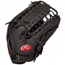 CLOSEOUT Rawlings G601B GG Gamer Series Baseball Glove 12.75""