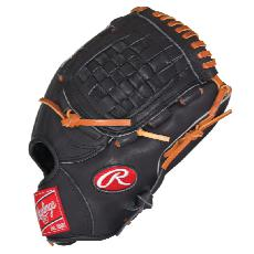 "Rawlings Gold Glove Gamer Series Derek Jeter Baseball Glove 11.5"" GGDJ2"