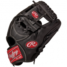 Rawlings GNP2B GG Gamer Series Baseball Glove 11.25""