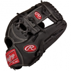 Rawlings GNP5B GG Gamer Series Baseball Glove 11.75""