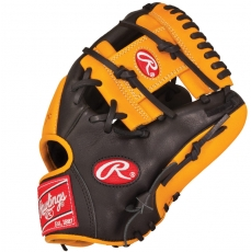 "Rawlings Gold Glove Gamer XP Baseball Glove 11.5"" GXP115I"