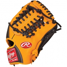 "Rawlings Gold Glove Gamer XP Baseball Glove 11.75"" GXP117MT"