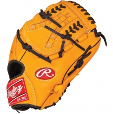 "CLOSEOUT Rawlings Gold Glove Gamer XP Baseball Glove 12"" GXP12AB"