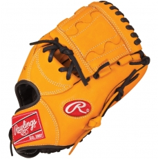 "CLOSEOUT Rawlings Gold Glove Gamer XP Baseball Glove 11.25"" GXPNP2"