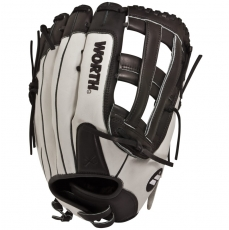 "Worth Legit Slowpitch Softball Glove 14"" L140WB"