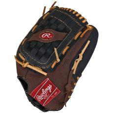 "Rawlings Player Preferred Softball Glove 14"" P140"