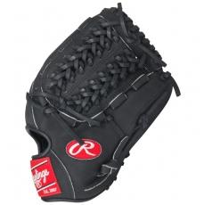 """Rawlings PRO315-6BW 11.75/"""" Heart of the hide Color Sync LTD ED gant de base-ball"""