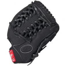 "Rawlings Heart of the Hide Dual Core Baseball Glove 11.5"" PRO204BPF"