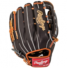 "Rawlings Heart of the Hide Baseball Glove 12.75"" Alex Gordon PRO303-6JBT-GOR"