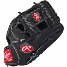"Rawlings Heart of the Hide Players Baseball Glove 11.75"" PRONP5JB"