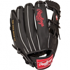 "Rawlings Heart of the Hide Baseball Glove 12"" Adrian Beltre PRONP5TLB-BEL"