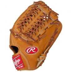 "Rawlings Pro Preferred Baseball Glove 11.75"" PROS1175-15RT"