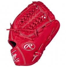"Rawlings Pro Preferred Baseball Glove 11.75"" PROS1175-15S"